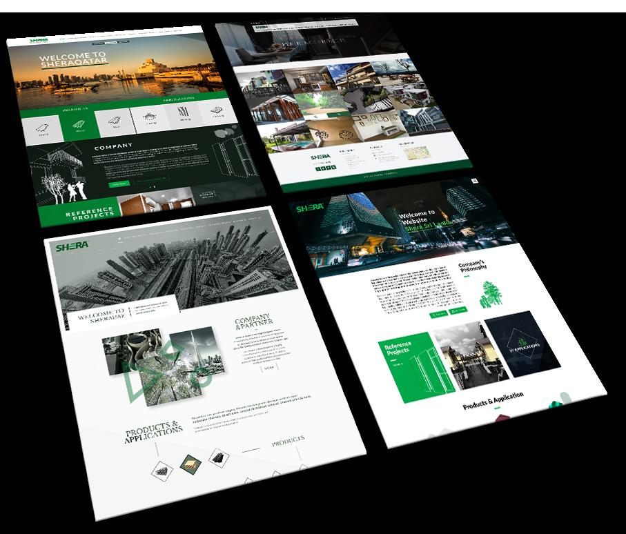 img-left-webdesign-v2