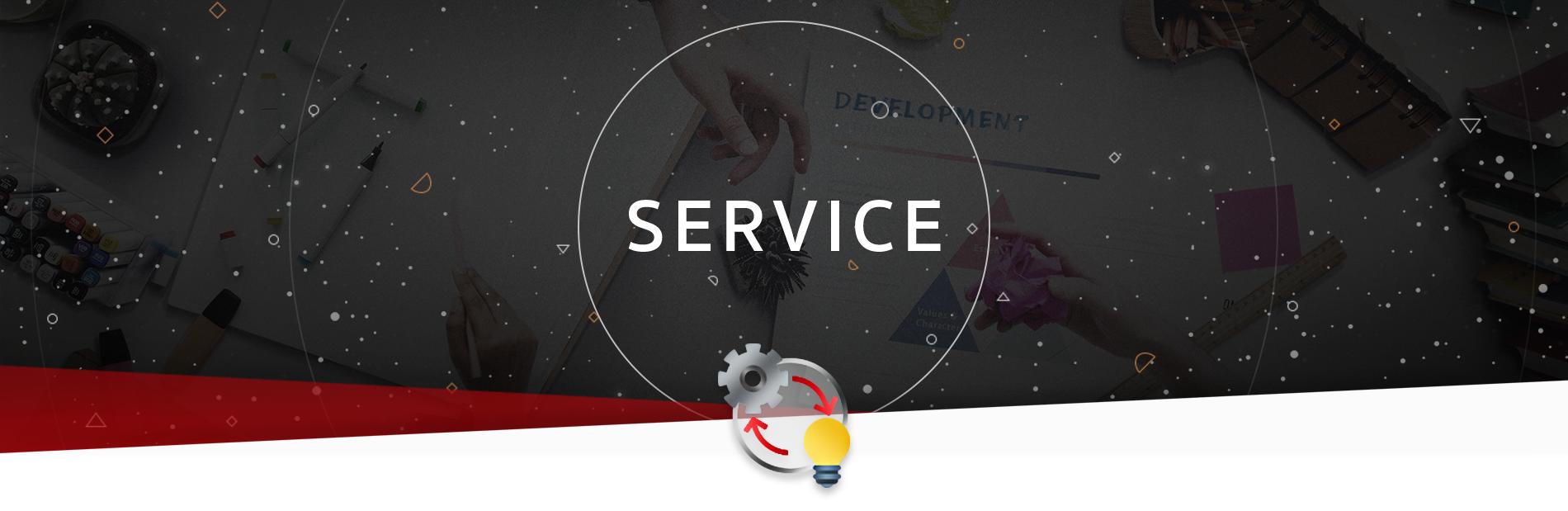service-banner