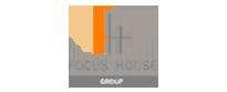 focushouse_webdesignads