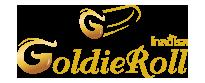 goldieRollsnack_webdesignads