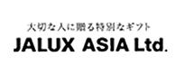 jaluxasia ltd_webdesignads
