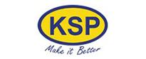 kspthailand_webdesignads