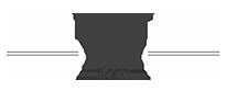 nurish_mate_webdesignads