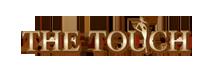 thetouch_webdesignads